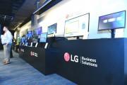 LG TechTour 04