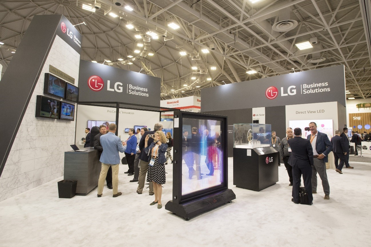 LG HITEC 2019 01