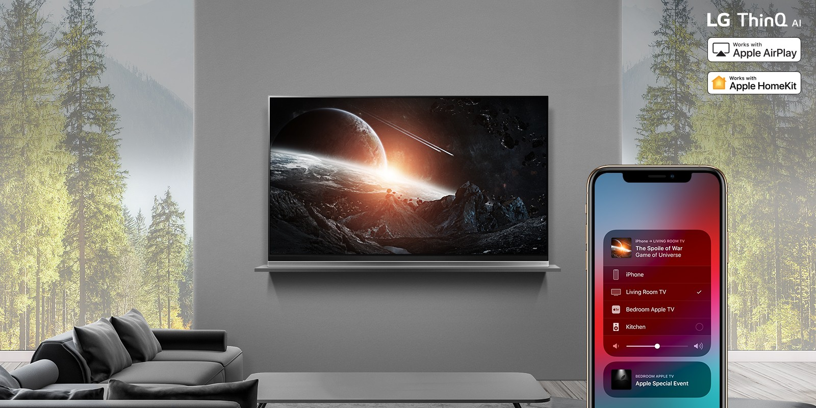 http://www.lgnewsroom.com/wp-content/uploads/2019/07/AirPlay2-on-2019-LG-ThinQ-AI-TVs_1.jpg