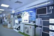 LG Air Solution Press Tour (4)