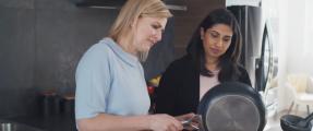 LG Kitchen Memory Rescue Campaign (3)