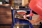 LG Kitchen Memory Rescue Campaign (4)