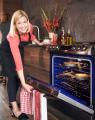 LG Kitchen Memory Rescue Campaign (6)