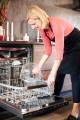 LG Kitchen Memory Rescue Campaign (7)