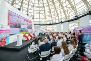 LG Russia to Commemorate World Blood Donor Day (5)