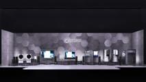 IFA2019_LG SIGNATURE_Interior