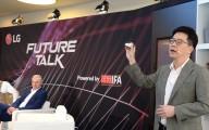 LG Future Talk_2