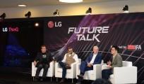 LG Future Talk_7
