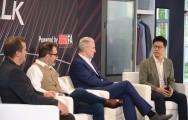 LG Future Talk_8