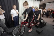 Dual Inverter Compressor Bike Challenge (3)