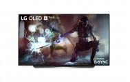 G-SYNC on LG OLED TV C9_1
