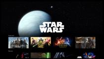 Disney+ Comes to LG Smart TVs (4)