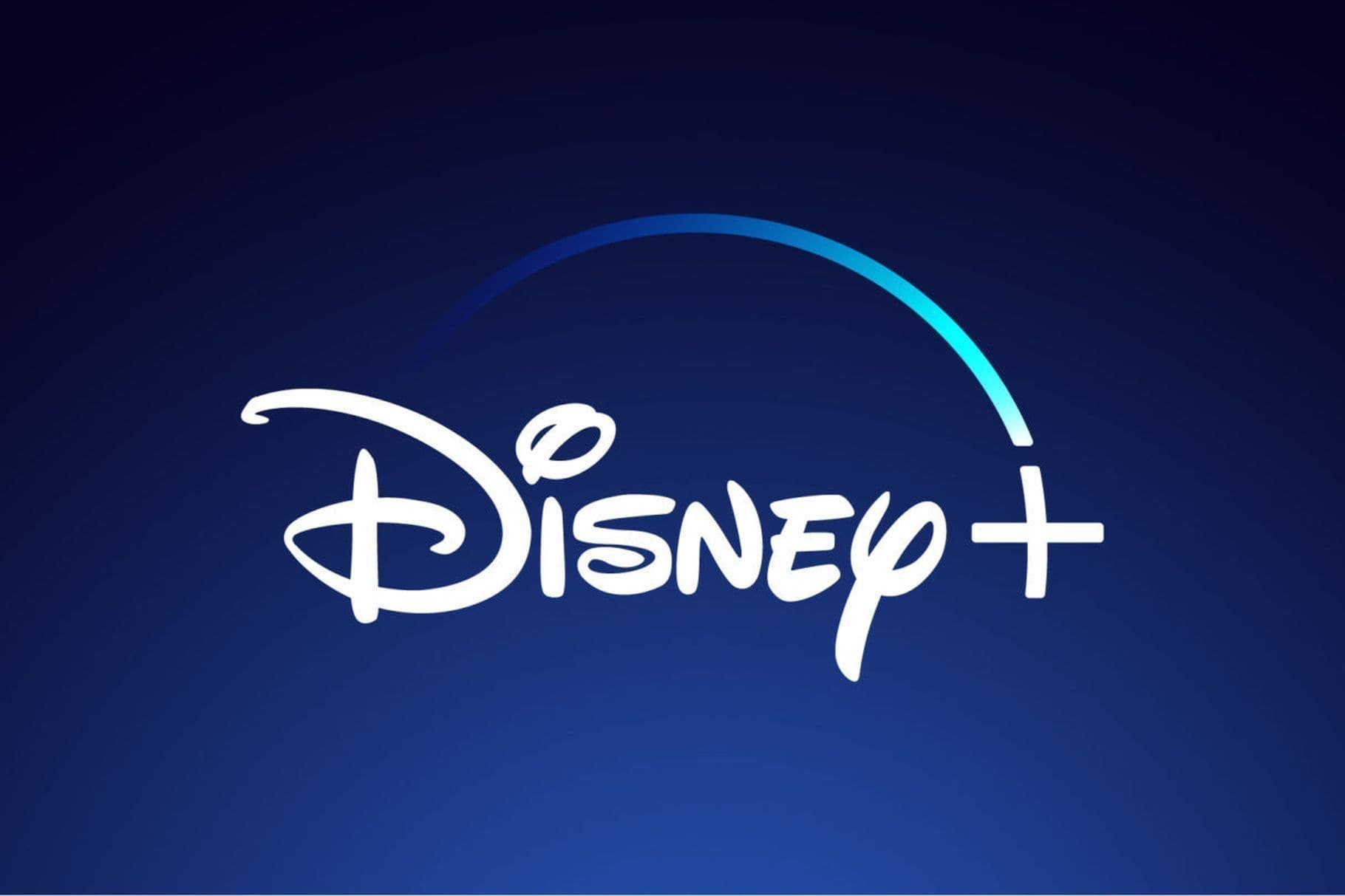 Disney+ Comes to LG Smart TVs (1)