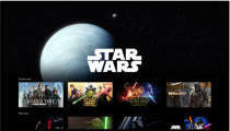 Disney+ Comes to LG Smart TVs (4)