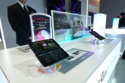 CES 2020 DUAL SCREEN ZONE 3_