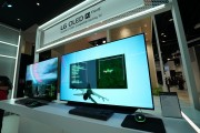 CES 2020 LG INNOVATION ZONE IT_ (2)