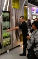 CES 2020 LG THINQ HOME INDOOR GARDENING APPLIANCE (2)