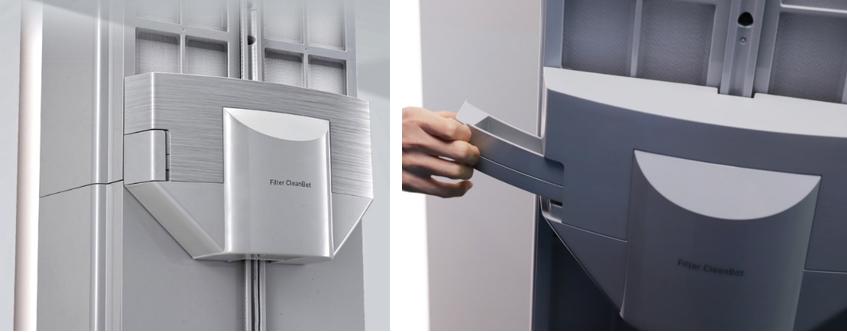 LG Smart Appliances 02