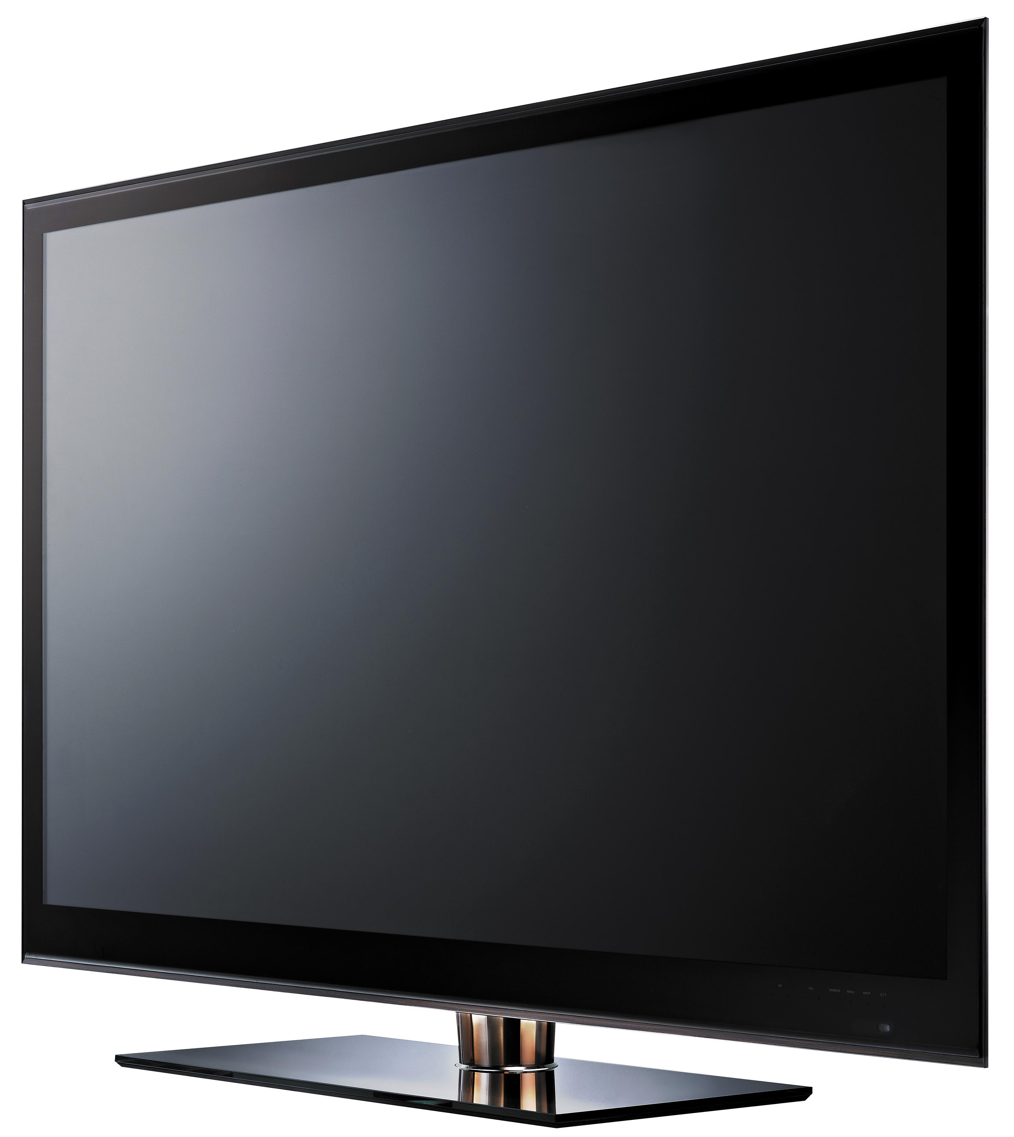 LG's 77-inch LEX9 FULL LED 3D TV