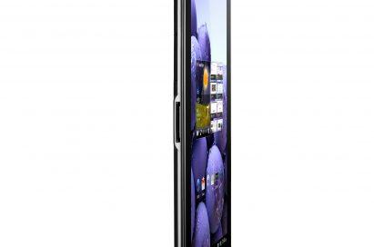 15-degree view of LG Optimus Pad LTE