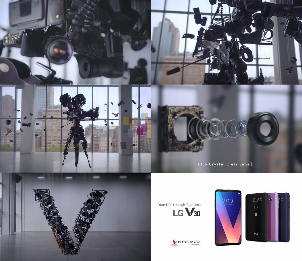 LG V30 AS KINETIC ART_01
