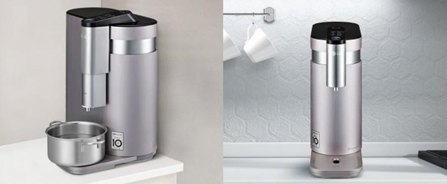 LG Smart Appliances 03_rev